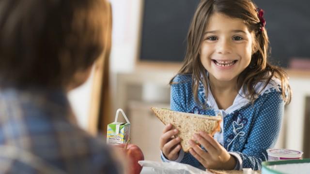 وصفة الزعتر السرية العملية التي تجعل طفلكِ أكثر ذكاءً